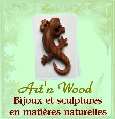 http://artnwood-bijoux.wifeo.com/images/a/art/Art-n-Wood-bijoux-sculptures-min.jpg