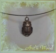 http://artnwood-bijoux.wifeo.com/images/p/pen/pendentif-bronze-blanc-grand-scarabee-detail-min.jpg