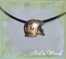 http://artnwood-bijoux.wifeo.com/images/p/pen/pendentif-pompier-F1-bronze-dore-detail-220-Art-n-Wood.jpg