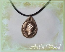 http://artnwood-bijoux.wifeo.com/images/s/sti/stilla-corsica-bronze-patine-220-Art-n-Wood.jpg